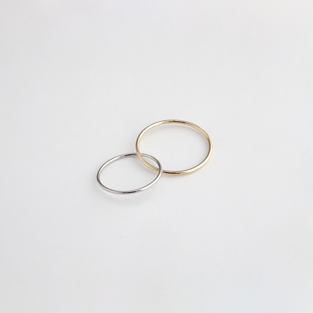 adachiyukari. / ring ele e/R-6.0