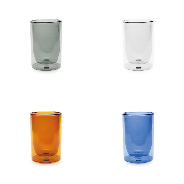"Double Wall Tumbler ""350ml"