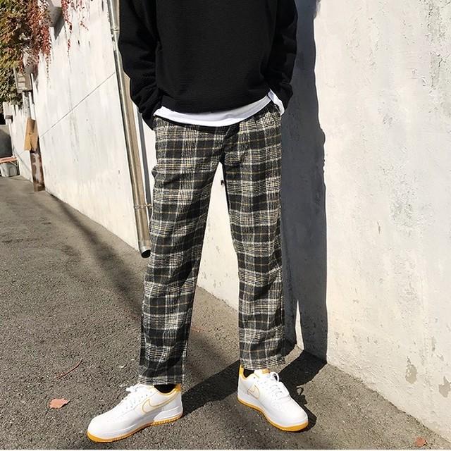 pants  BL1339