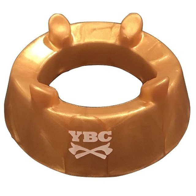 【YBC】 Golden Kicking Tee