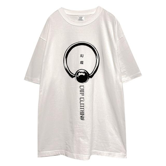 OMIYAGE Tシャツ ♯2