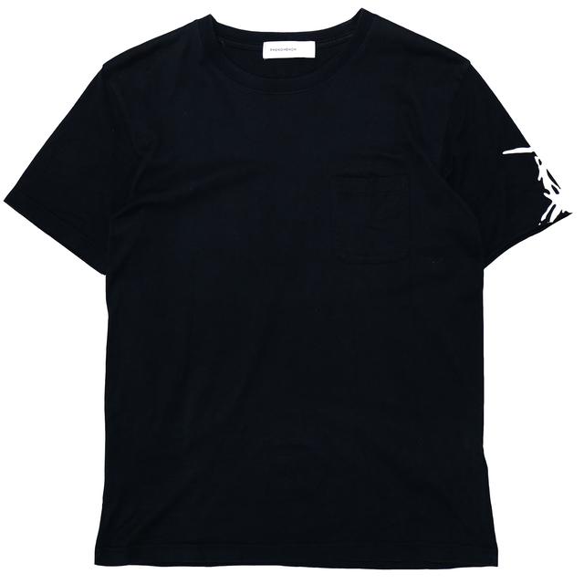"Phenomenon ""Witch House"" Short Sleeve T-Shirt"