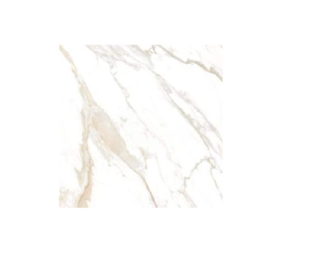 Persepolis 800 Series/KPS-G CARRAR ゴールドカララ[磨](800角平)