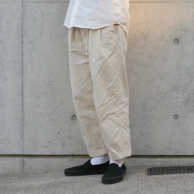 HARVESTY / エッグタックチノ