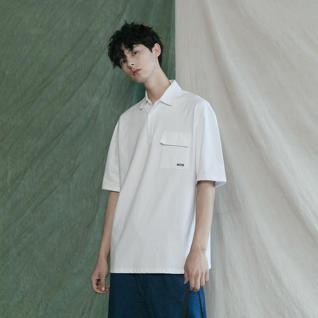 t-shirt BL3228