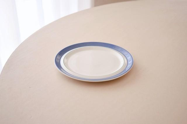 arabia Balladi cake plate(Heikki Orvola)