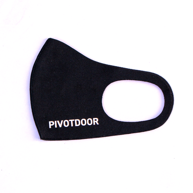 PIVOTDOOR original mask PDR2469