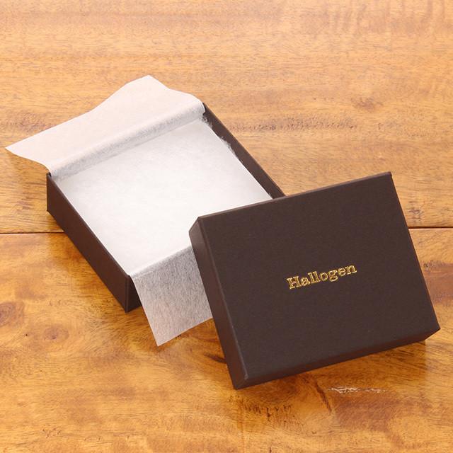 【名入れ箔押し】貼り箱 M オリジナルギフトボックス 50個 90×73×28mm