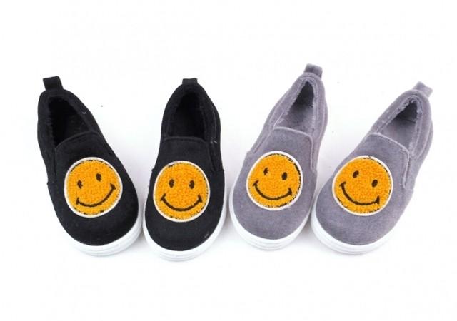 (KIDS)MJぺディンブーツ 子供靴 キッズシューズ キッズブーツ 韓国ファッション
