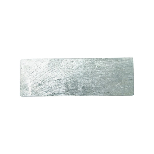 RATIO STONE Cutlery rest Large Mirror