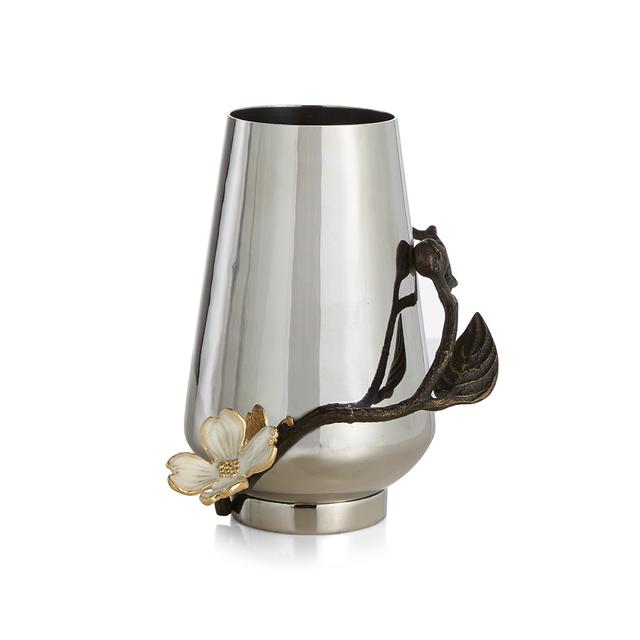 Michael Aram Dogwood Candle(マイケルアラム ドッグウッド キャンドル)160563