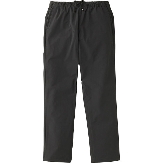 TheNorthFace(ザ・ノース・フェイス) Men's Doro Light Pant BC NB81711