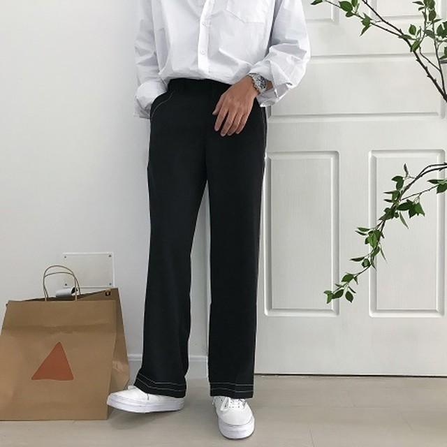 pants  BS1183