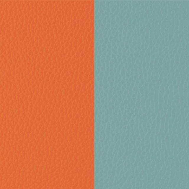 【レジョルジェット】14mmレザー リリウム/ニンバス