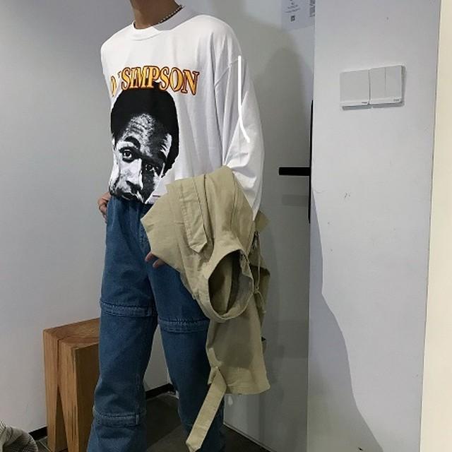 t-shirts  BL1185
