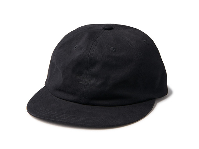 Cleofus × INTERBREED|PAYDAY Cap