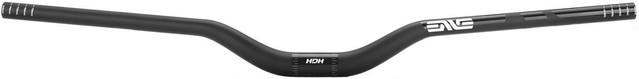 ENVE CARBON FIBER HIGH RISE DOWNHILL MOUNTAIN BAR