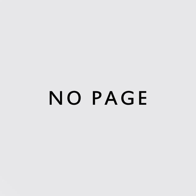 NO PAGE