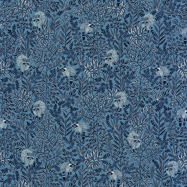 【CASELIO】HYGGE FREE SPIRIT ブルー