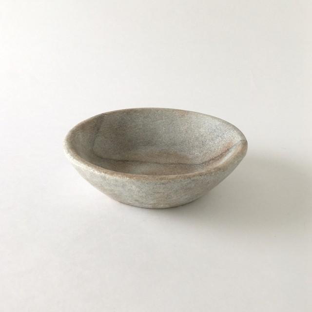 大理石のボウル|Marble Bowl(PUEBCO)