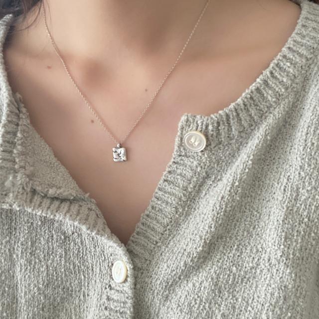 piece(silver925)