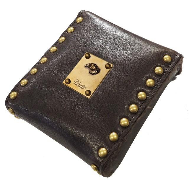 "Leather Putter Cover ""Box"" (ゴルフ / ヘッドカバー / パターカバー)"