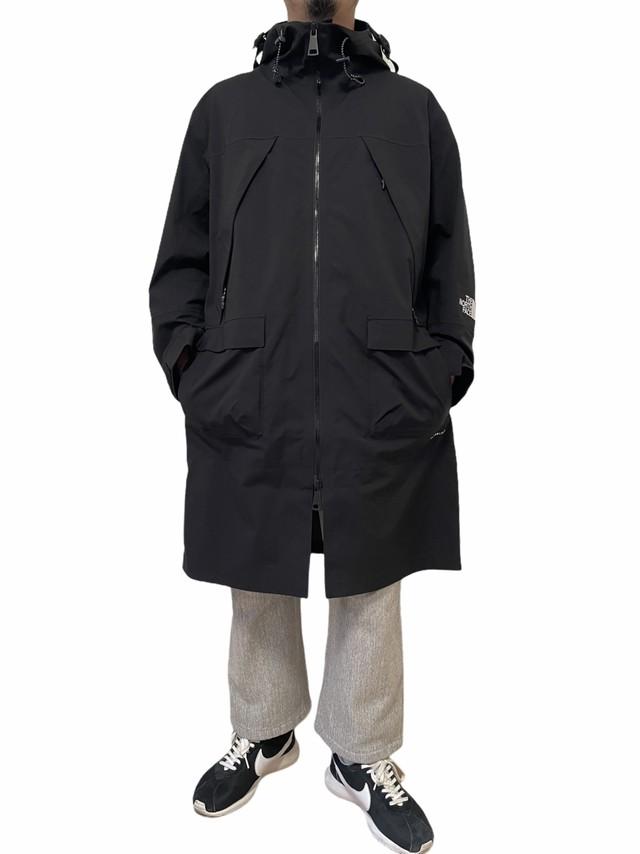 50's PENNEY'S MACKINAW Hunting Jacket 46