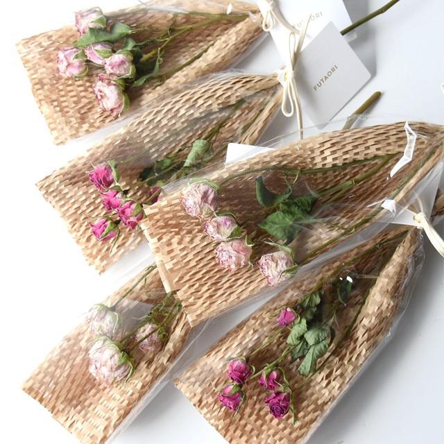 "<Seasonal Limited>ドライフラワーアソート ""Sweet spring"""