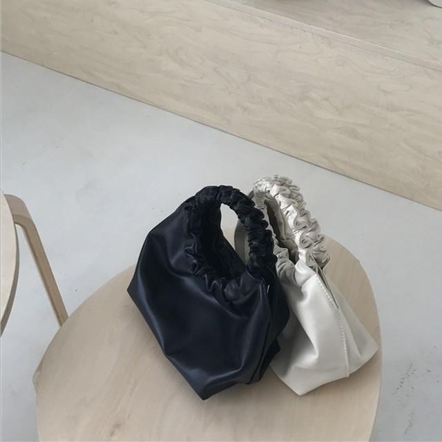 Ring hand bag(リングハンドバッグ)a-223