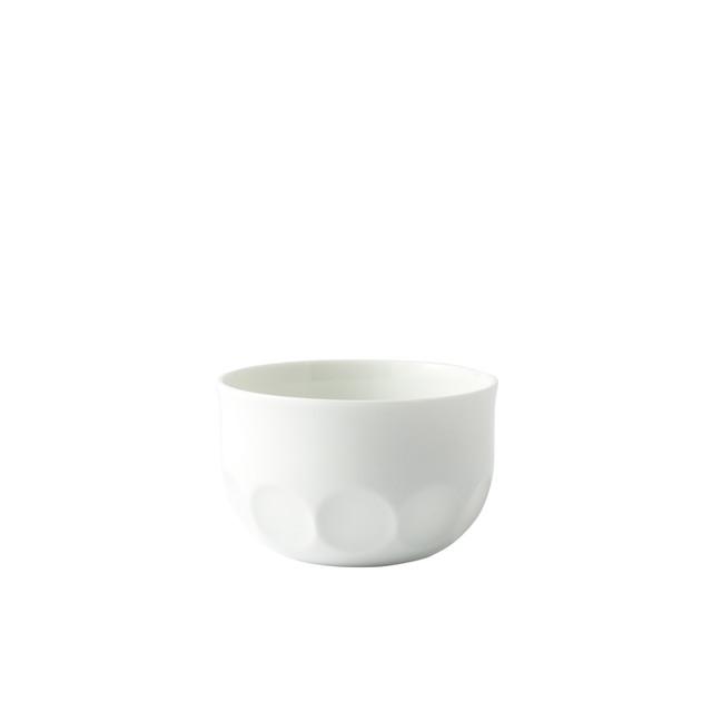 氷花 椿(つばき)