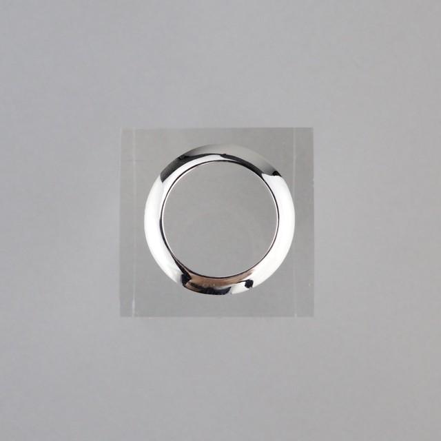 rs ring (オーダー品)