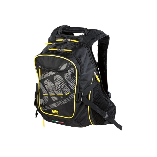 X/683/BK  Karting suit bag