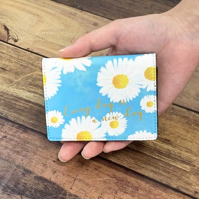 カードケース【デイジー】