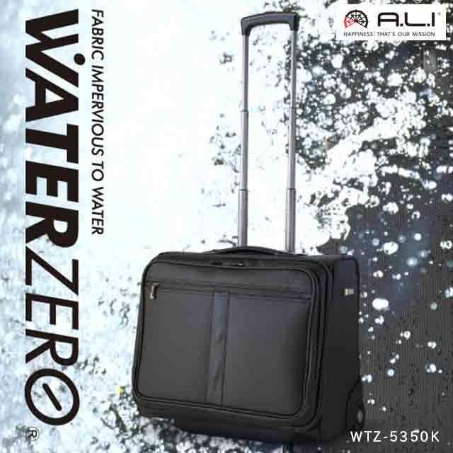 WATER ZERO WTZ-5350K