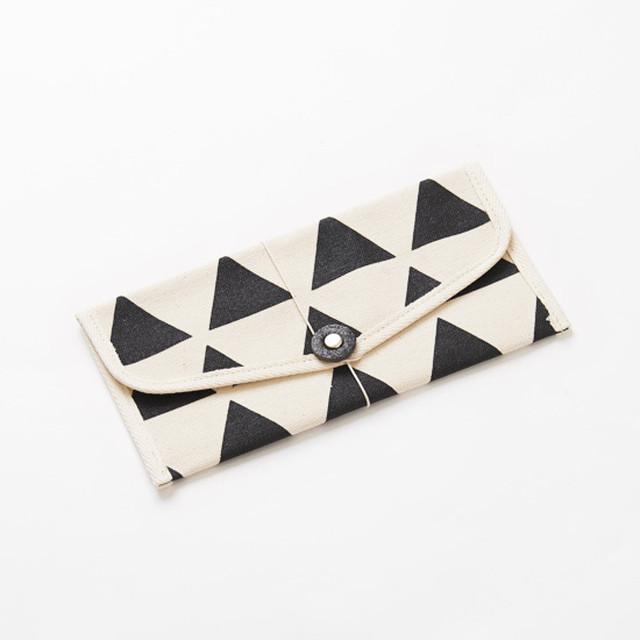 envelope x scale / 封筒型ケース / 鱗