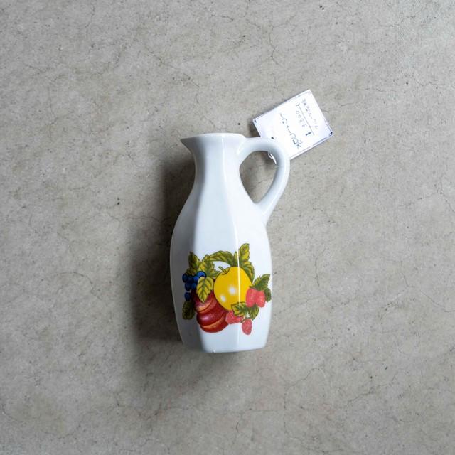 フルーツ花瓶 | メモリー・シー