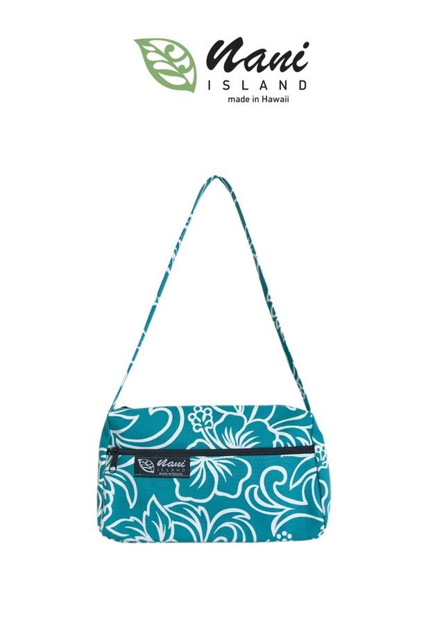 nani island hand bag / pouch