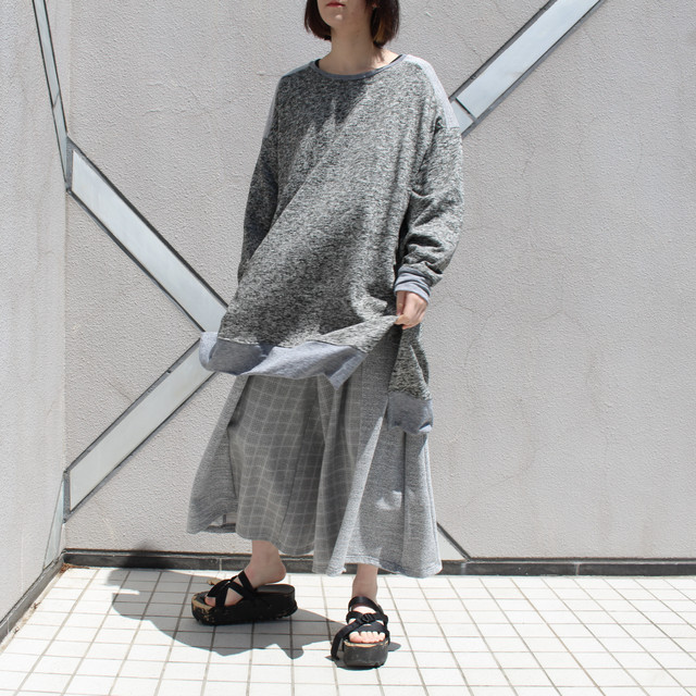 Wide-Pants (grey)