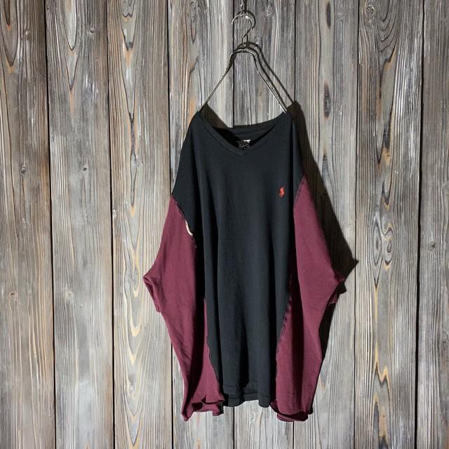 [used]Ralph docking T shirt