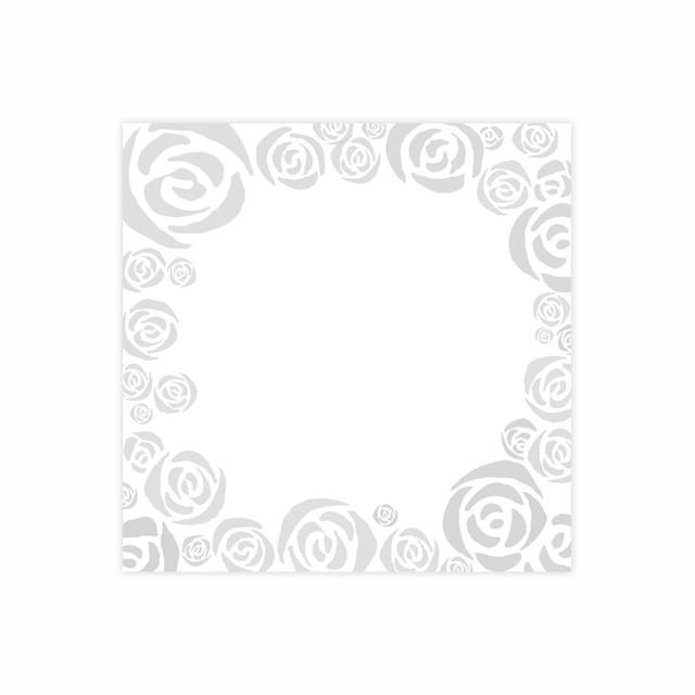 メモ帳&メッセージカード kokoro kubari シリーズ * フリーメモ ~amaoto舎 shigre~