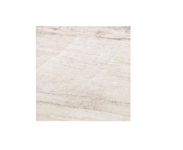 Persepolis Earth/KS-9612(600角平)