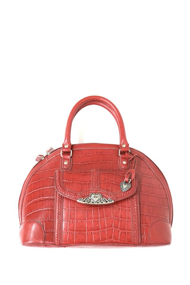 concho design hand bag / 4SSGD04-13