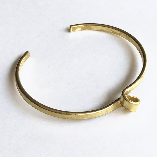One rotation bangle BT-004