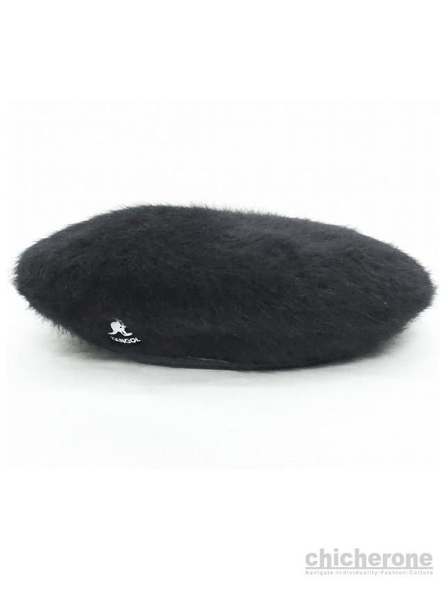【UAUA】CROSSLOGO CAP  PINK