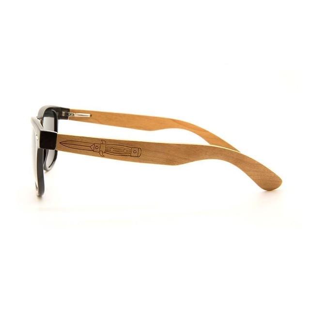 KNIFE sunglasses