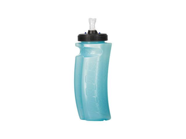 【Raidlight】 R-Go Bottle Drink Valve 600ml(Light Blue)