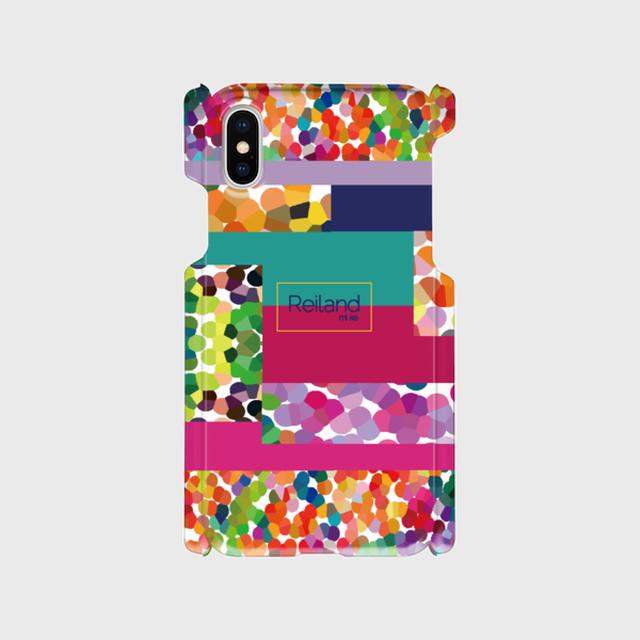 iPhonecase-dot-1801