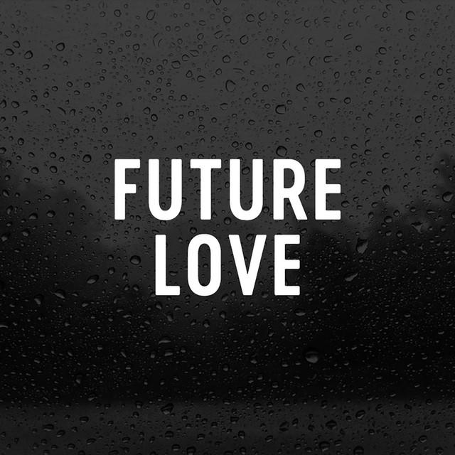 Future Love Spread ~あなたの未来の恋愛を読み解く~