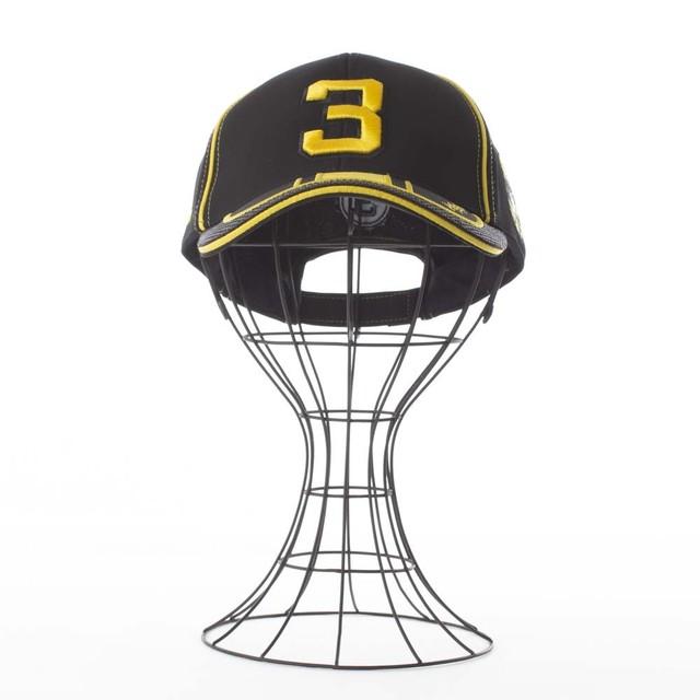 """""""Joey"""" Dunlop CAP"""