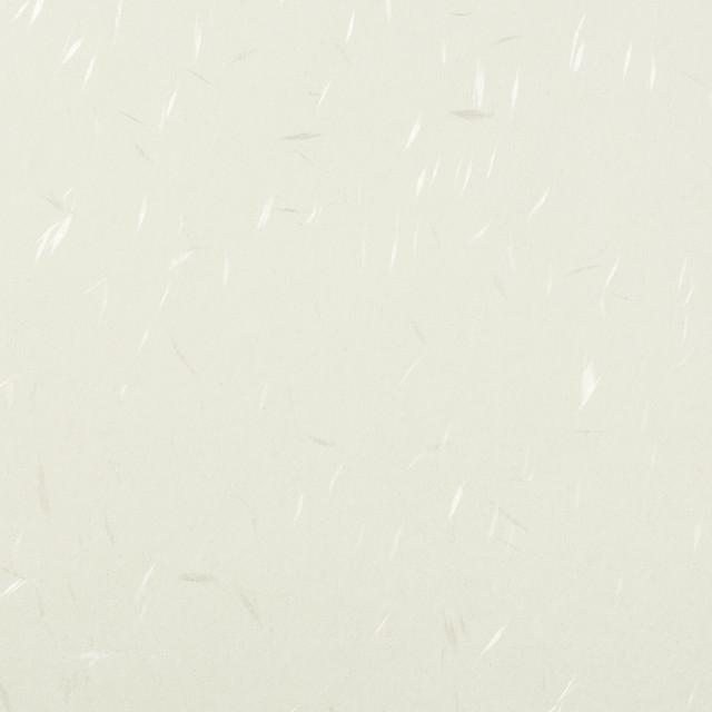 月華ニューカラー B4サイズ(50枚入) No.40 グレー